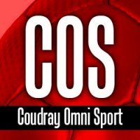 Coudray OS : site officiel du club de foot de LE COUDRAY - footeo