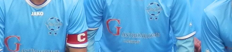 us cresserons : site officiel du club de foot de CRESSERONS - footeo