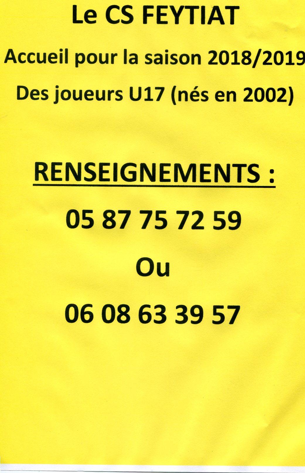 Détection U17.jpg