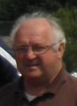 Gilbert BESNARD