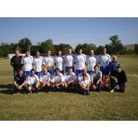 equipe-3-en-2008.JPG