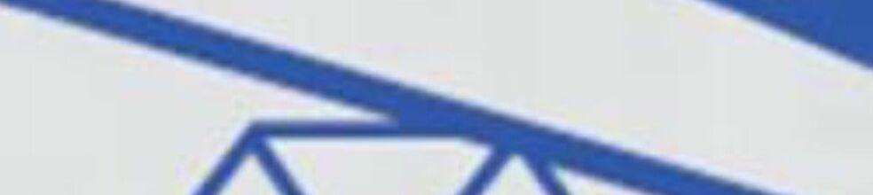 CLUB SPORTIF DES CHEMINOTS DU MANS : site officiel du club de foot de LE MANS - footeo
