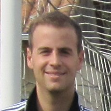 Yohan Georges