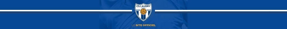 CSJ Augny Football : site officiel du club de foot de Augny - footeo