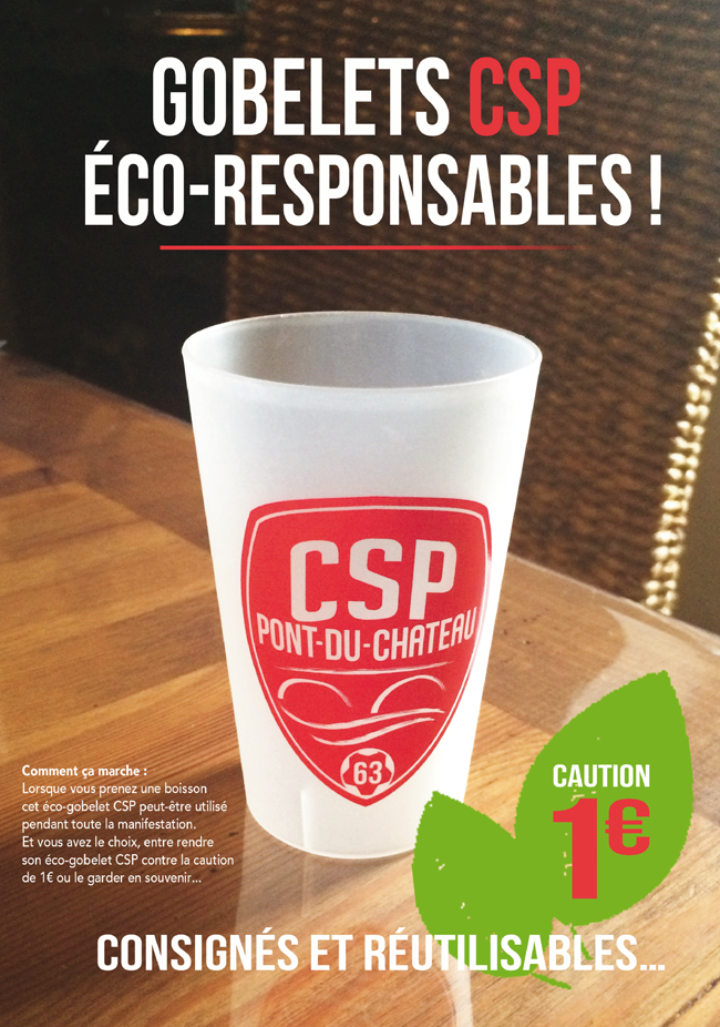 Affiches_Boutique_Gobelets_CSP_18_new+.png