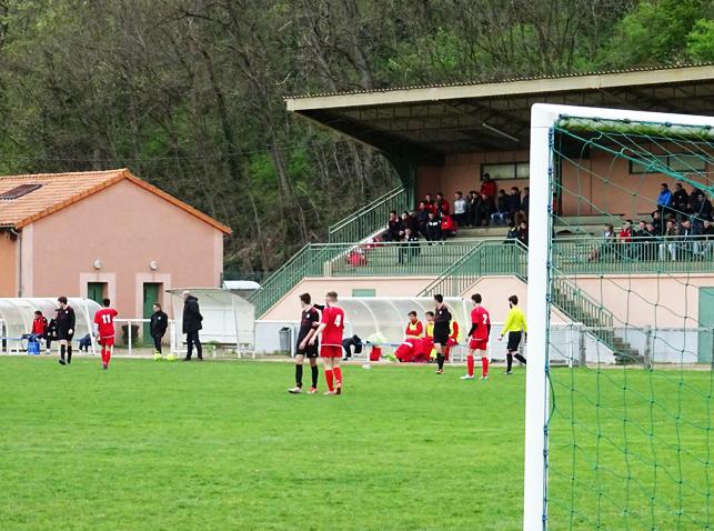 B_Stade_match_U18.png