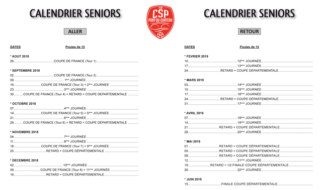 CALENDRIERS_SENIORS_2018_2019-2.png