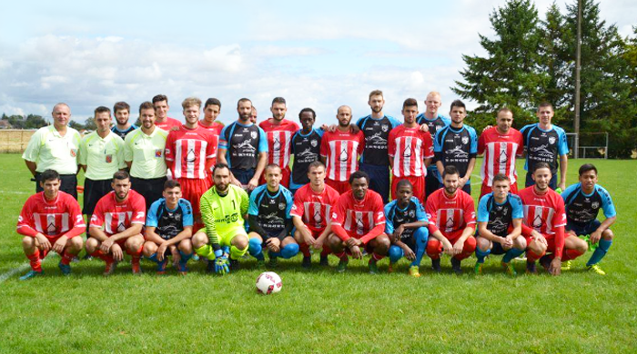 CDF_Chatel_CSP_0-5.png