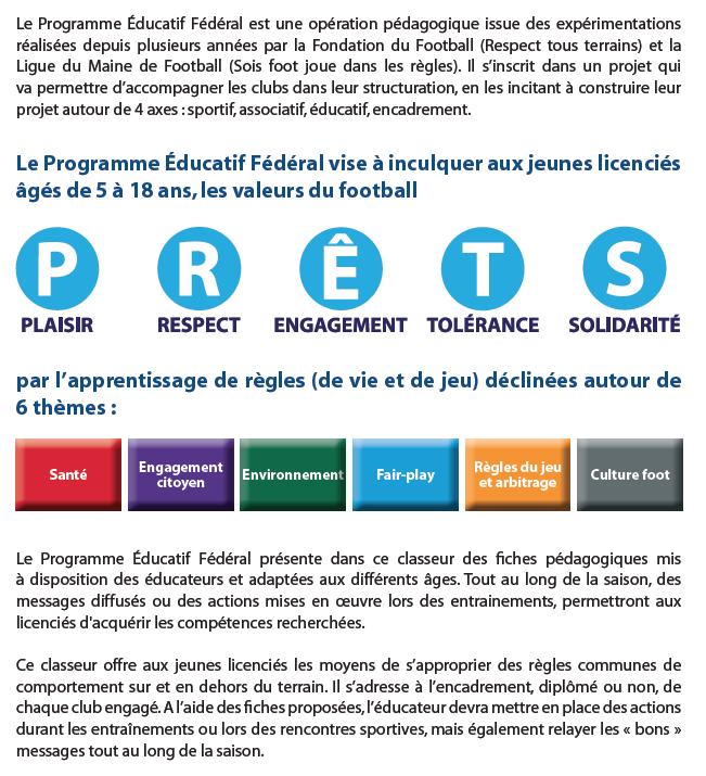 Intro_PEF.png