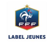 Label_Jeunes_FFF_18.png