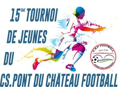 Logo-Tournoi-jeunes-CSP.png