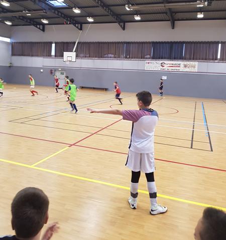 U13_Futsal_3.png
