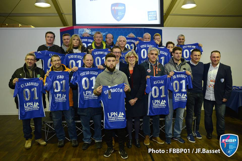fbbp%20remise%20maillot.jpg