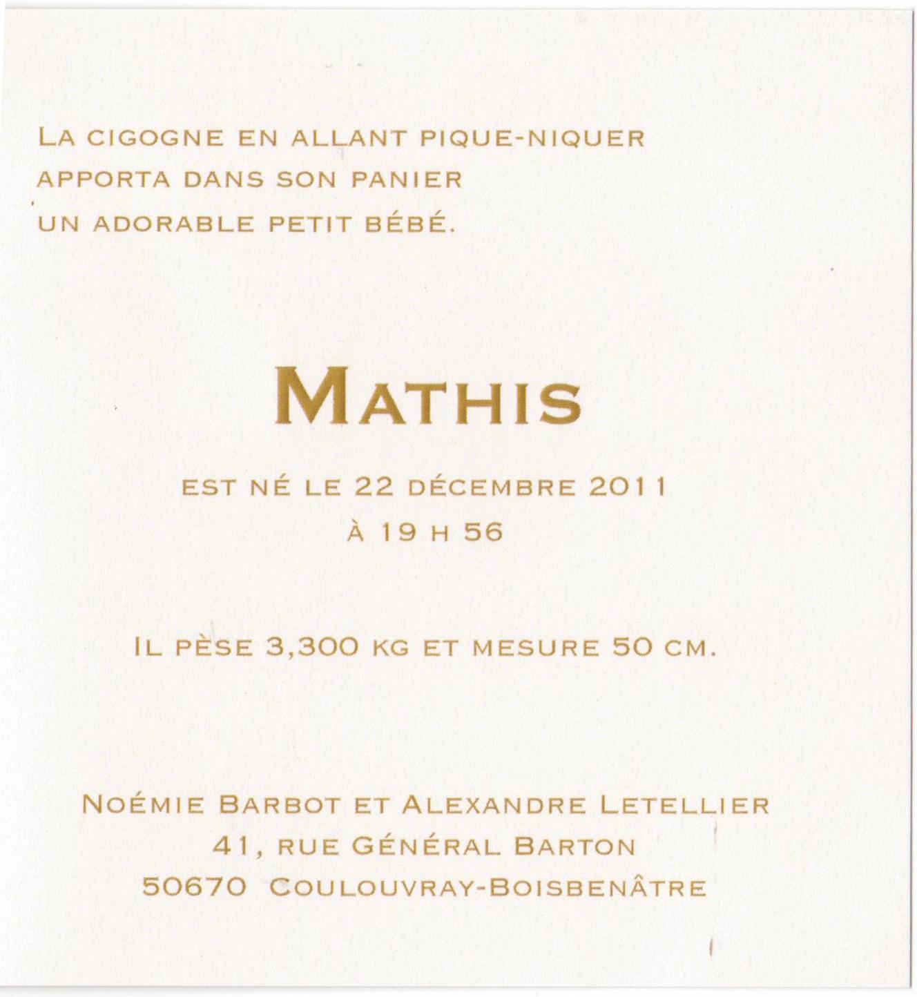 csv-mathis-b