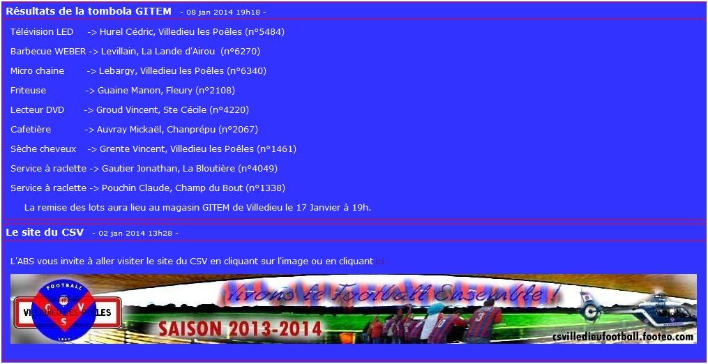 csv-abs-tombola-2013-gagnants-cs villedieu
