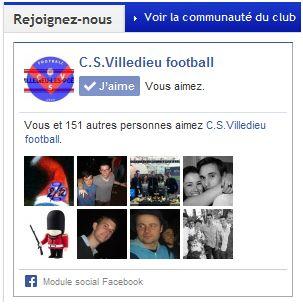 csv-fb-membres-2013-01-05-cs villedieu