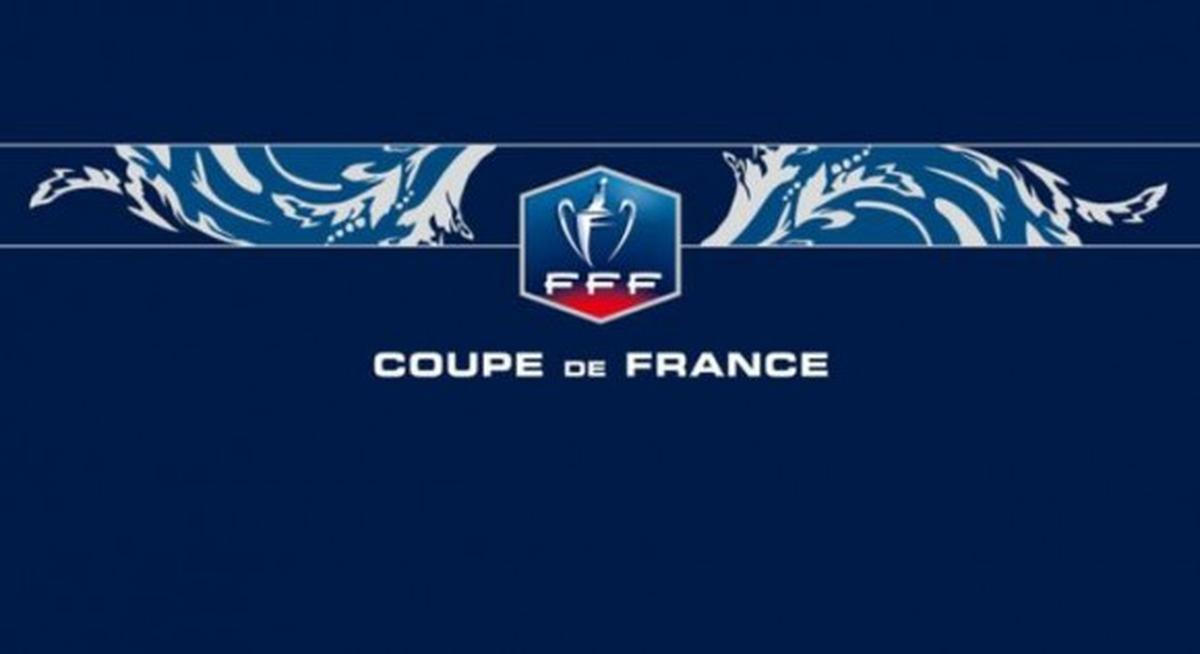 Actualit�� - COUPE DE FRANCE : TIRAGE - club Football C.S. Voreppe.