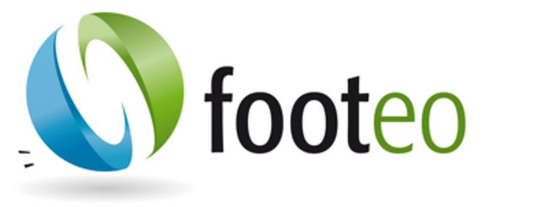 """Résultat de recherche d'images pour """"footeo logo"""""""