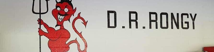 DR RONGY : site officiel du club de foot de Rongy - footeo