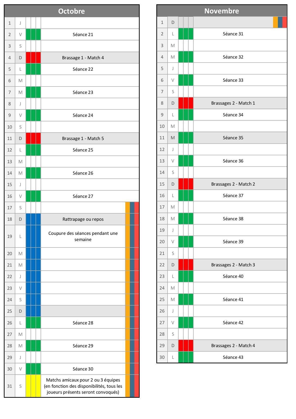 Planning Octobre-Novembre - U15 EBS Saison 2015-2016 (1)-page-001
