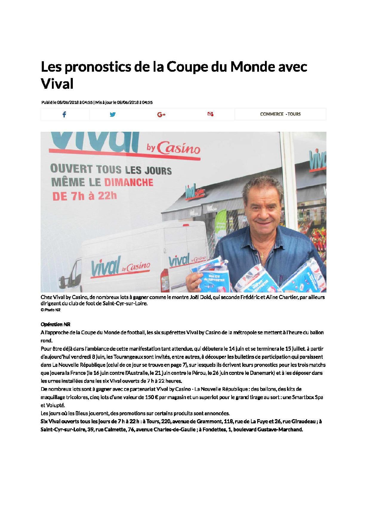 Les pronostics de la Coupe du Monde avec Vival.jpg