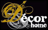 decor-home-37_Logo-intro.jpg