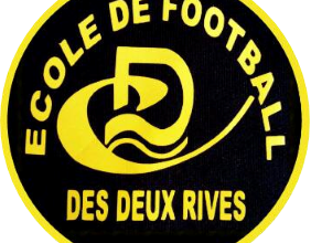 Ecole de Football des Deux Rives 82 : site officiel du club de foot de GOLFECH - footeo