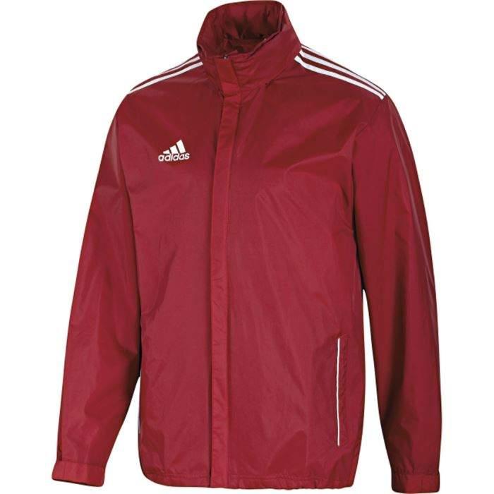 Coupe vent adidas junior veste coupe vent adizero woven homme adidas adidas veste 3 bandes back to s - Coupe vent adidas junior ...