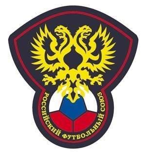 Sélection Russe U10
