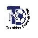 Tremblay FC U10
