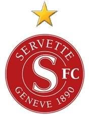 Servette Genève U11