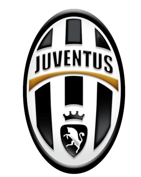 Juventus de Turin U11