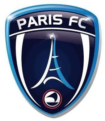 Paris FC U10 et U11