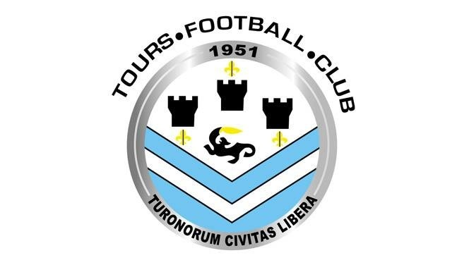Tours FC U10 et U11