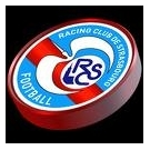 Racing Club de Strasbourg