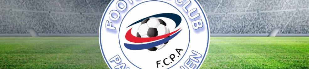 Entente Ladignac - St Yrieix la Perche : site officiel du club de foot de LADIGNAC LE LONG - footeo