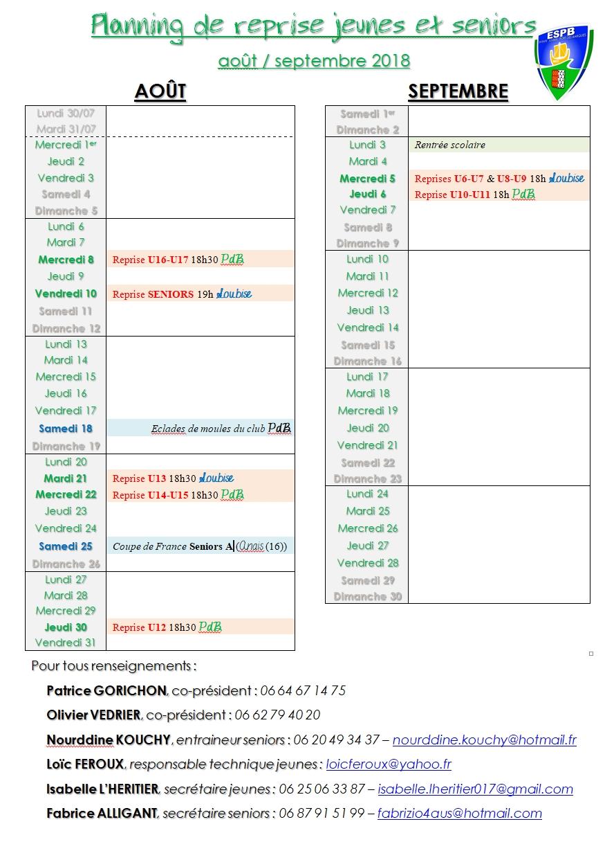 planning reprises par catégories.jpg