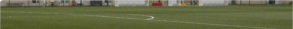 EPERNON : site officiel du club de foot de EPERNON - footeo