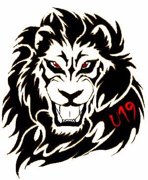 lion u19