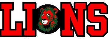 lionn