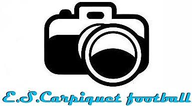 Envoyez vos photos et résumés !