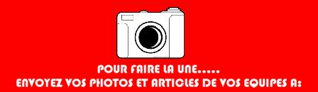 photos,articles,ect...