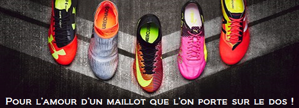 ES CLACY MONS : site officiel du club de foot de CLACY ET THIERRET - footeo