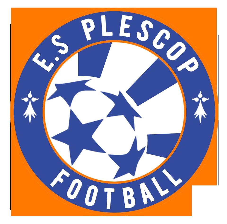 plescop_logo_2.png