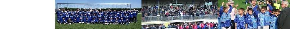 Entente Sportive Bourgueil / Avenir Football Bourgueillois : site officiel du club de foot de BOURGUEIL - footeo