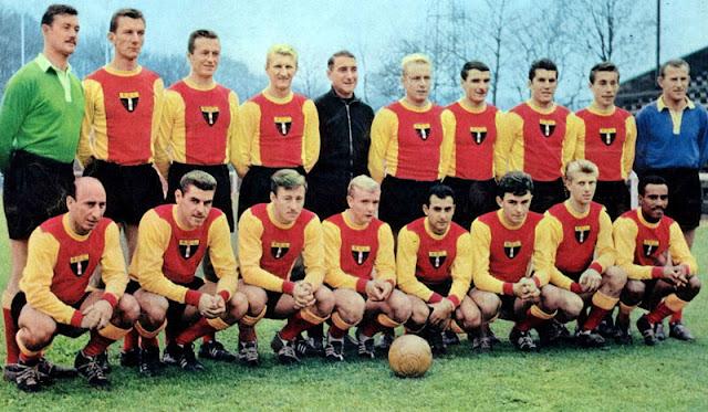 relegation 2019 1960