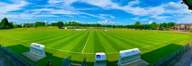 ES BULLY : site officiel du club de foot de BULLY LES MINES - footeo
