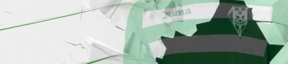 ENTENTE SPORTIVE CAUDRESIENNE DE FOOTBALL : site officiel du club de foot de CAUDRY - footeo