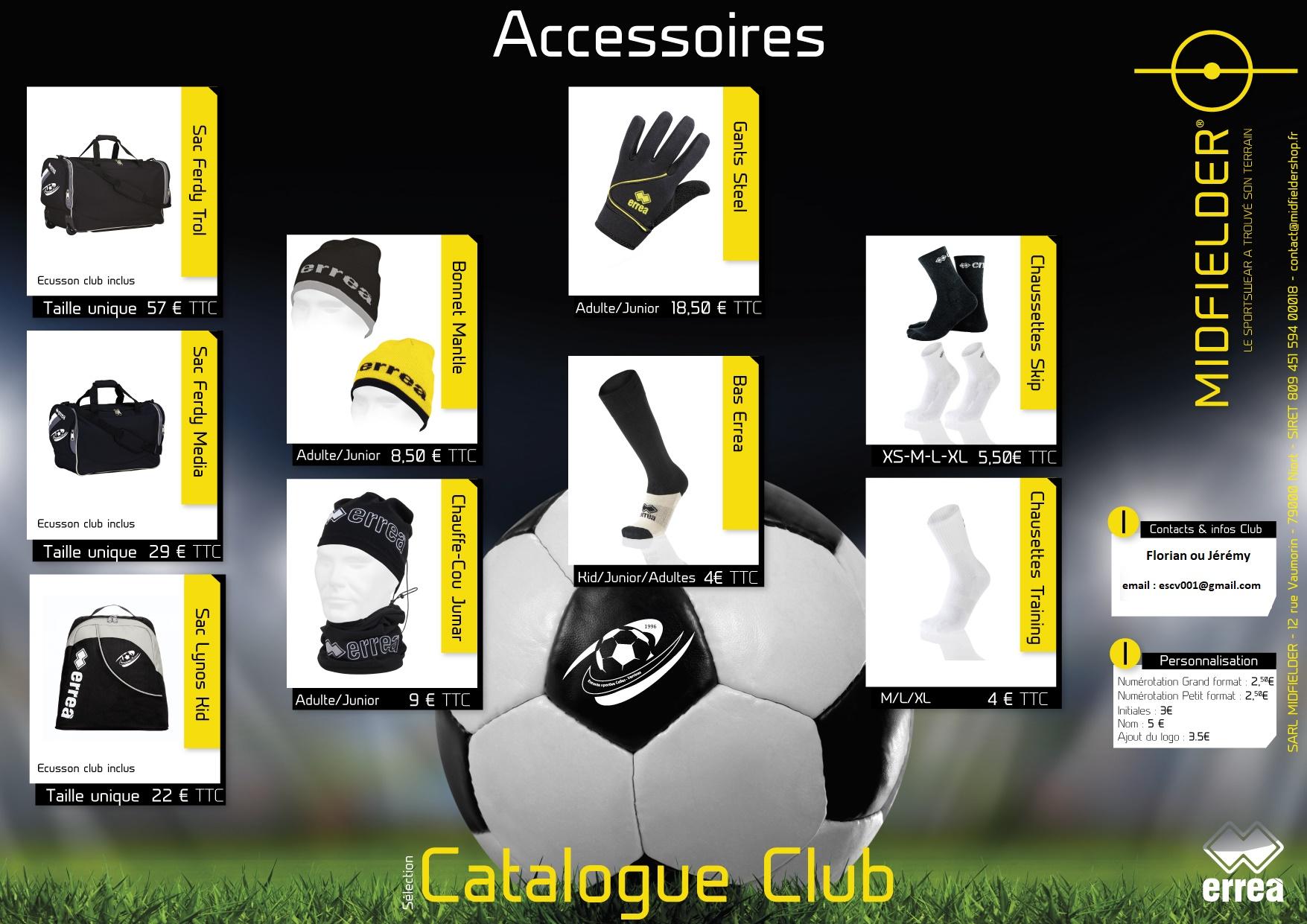 catalogue club17-accessoires-01.jpg