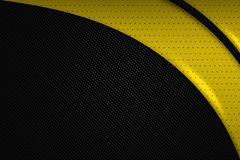 ENTENTE SPORTIVE CELLES-VERRINES : site officiel du club de foot de CELLES SUR BELLE - footeo